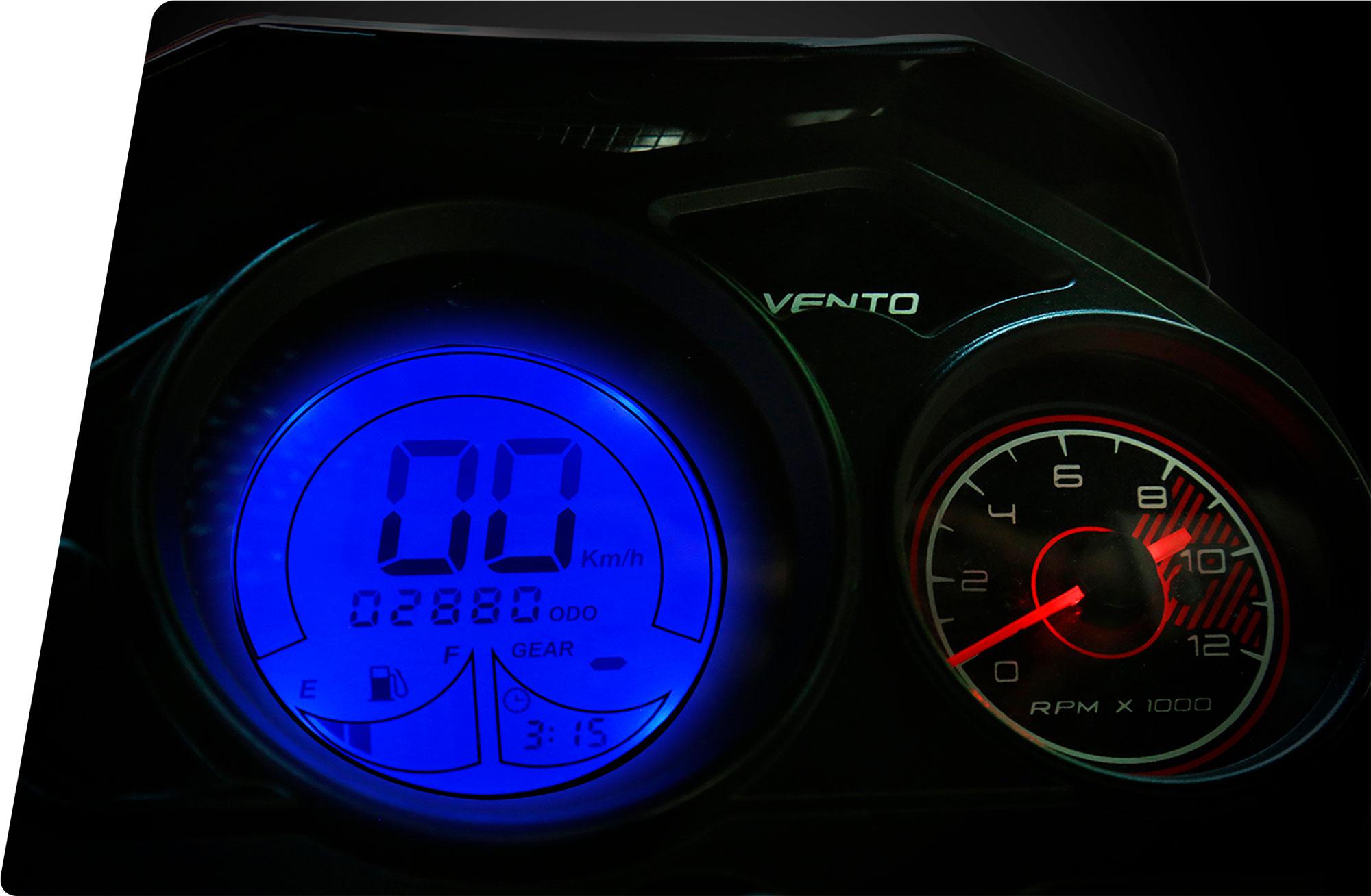 Hyper 280